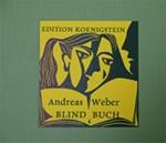 blindbuch_kl