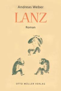 lanz_titel