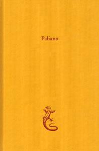 paliano_titel
